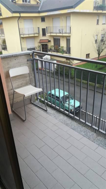 Appartamento in vendita a Vidigulfo, 1 locali, prezzo € 76.000 | CambioCasa.it