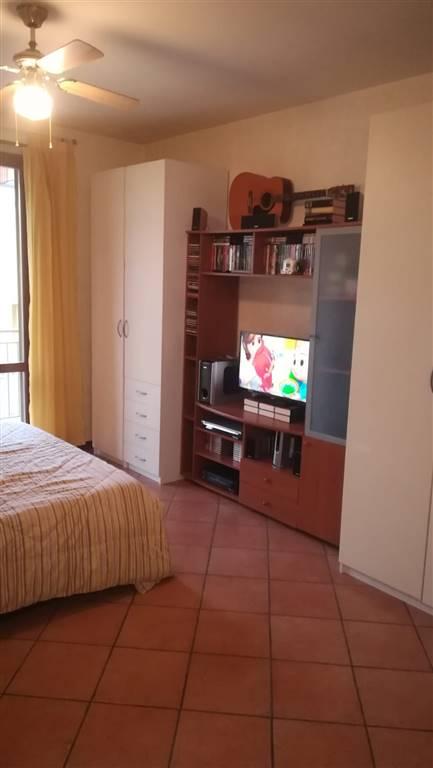 Monolocale in Via Dei Mille 5, Vidigulfo