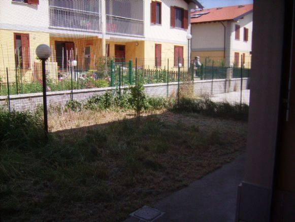 Appartamento in vendita a Roncaro, 2 locali, prezzo € 70.000 | CambioCasa.it