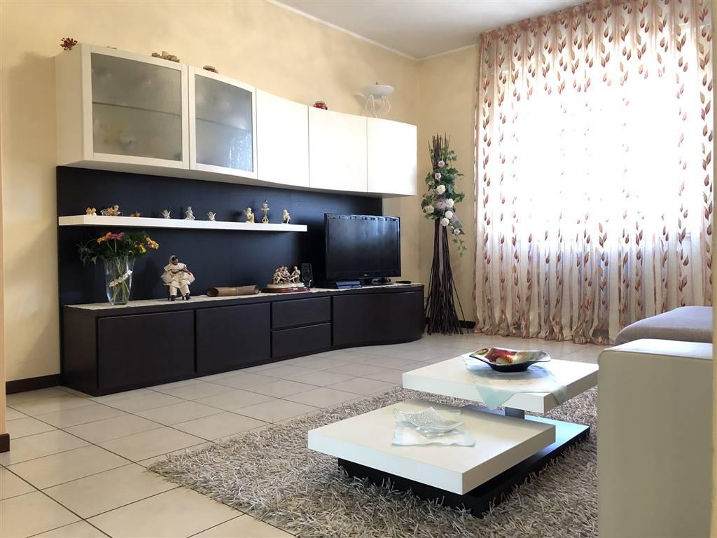 Appartamento in vendita a Vidigulfo, 3 locali, prezzo € 124.000 | CambioCasa.it