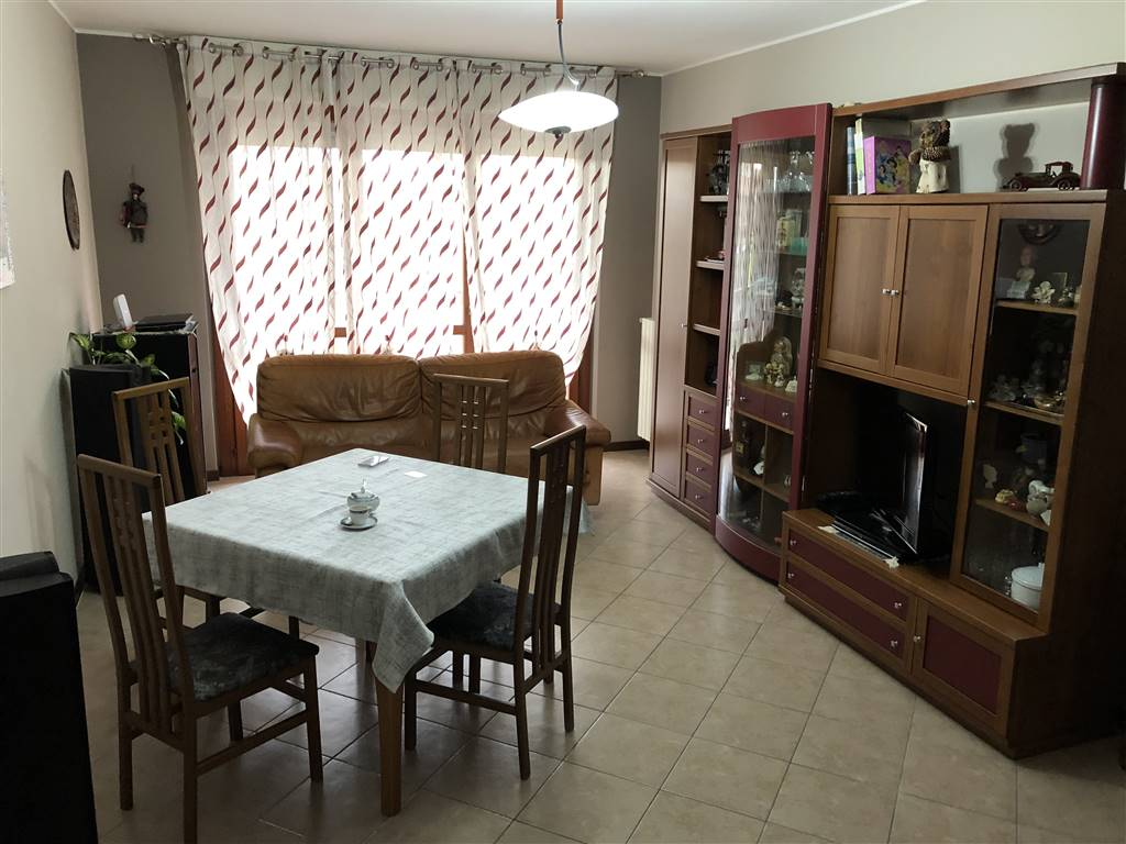 Appartamento in vendita a Vidigulfo, 3 locali, prezzo € 135.000 | PortaleAgenzieImmobiliari.it