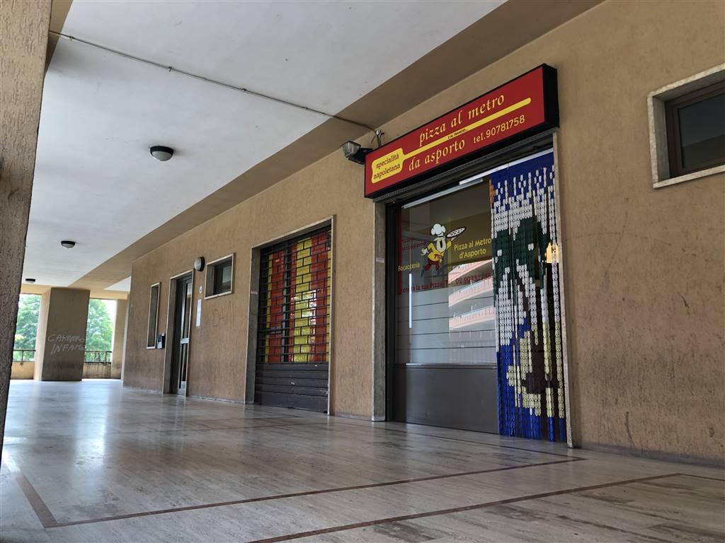 Negozio / Locale in vendita a Pieve Emanuele, 1 locali, prezzo € 50.000 | PortaleAgenzieImmobiliari.it