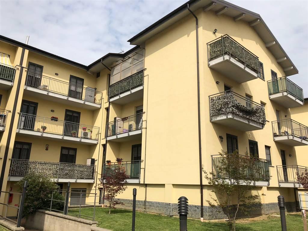 Trilocale in Via Lombardini  7, Vidigulfo