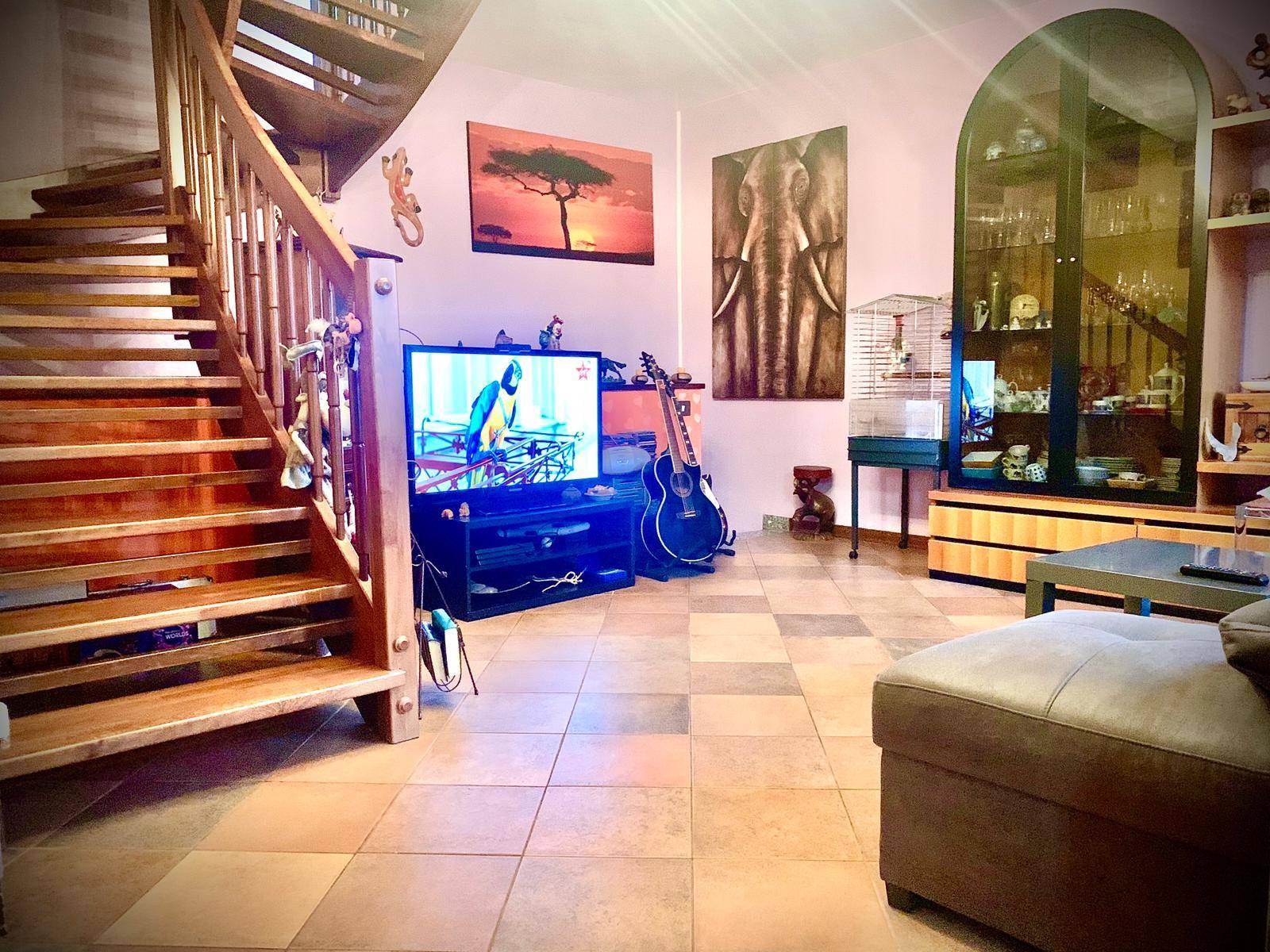 Villa a Schiera in vendita a Locate di Triulzi, 4 locali, zona Località: GNIGNANO, prezzo € 205.000 | CambioCasa.it
