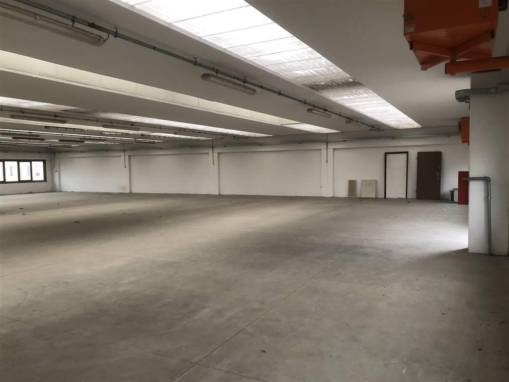 Ufficio / Studio in affitto a Assago, 2 locali, prezzo € 4.750 | PortaleAgenzieImmobiliari.it
