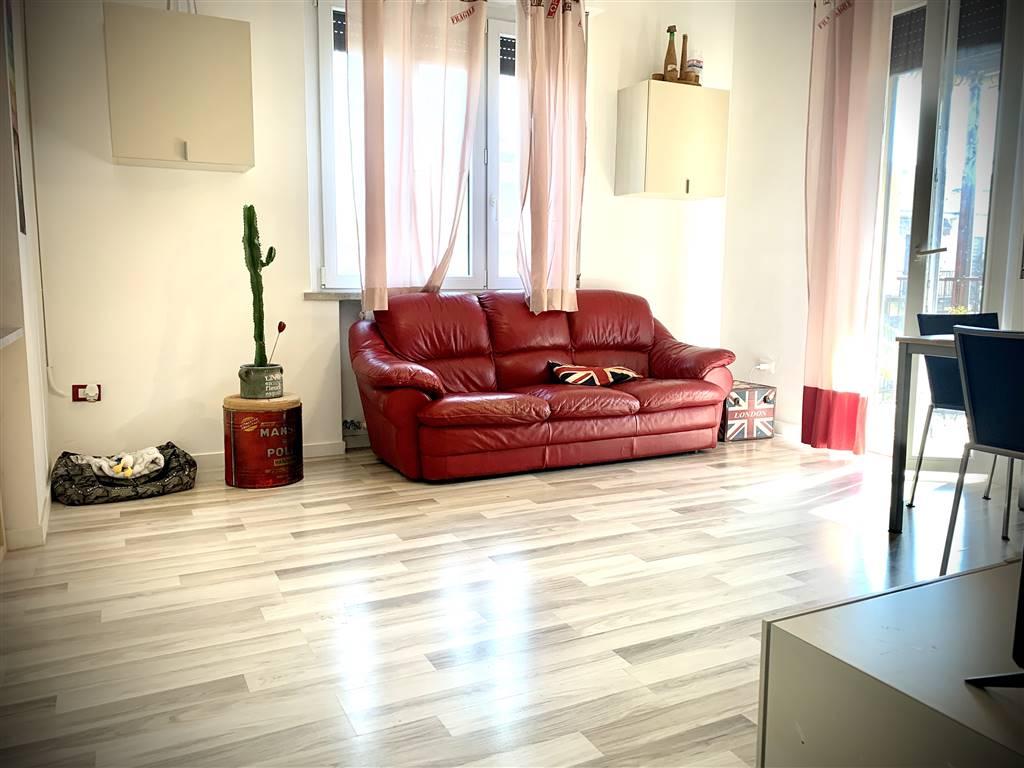 Appartamento in vendita a Vidigulfo, 3 locali, prezzo € 128.000 | PortaleAgenzieImmobiliari.it