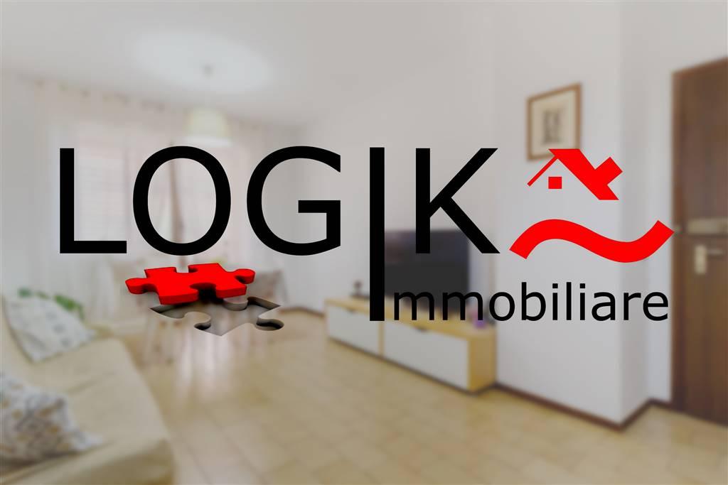 Appartamento in vendita a Pieve Emanuele, 3 locali, prezzo € 125.000   PortaleAgenzieImmobiliari.it