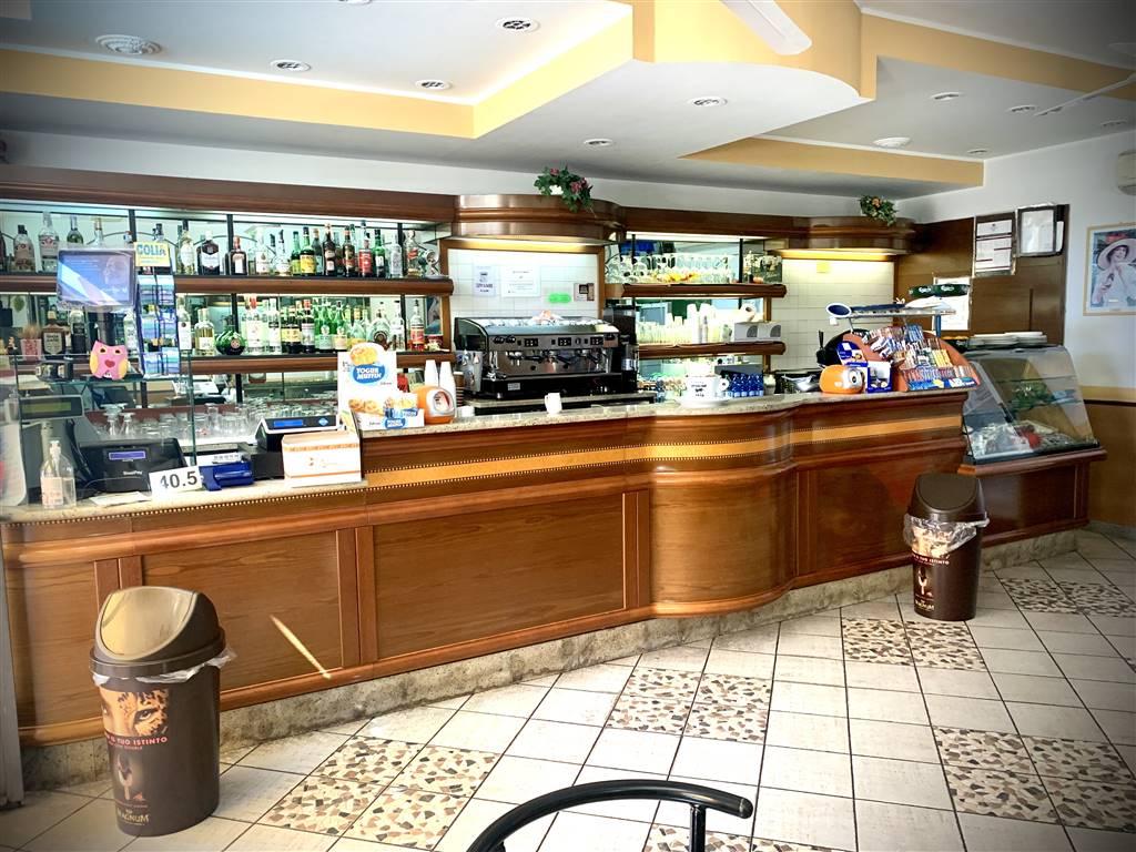Bar in vendita a Siziano, 2 locali, prezzo € 150.000 | CambioCasa.it
