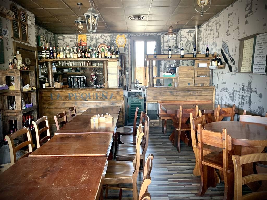 Attività / Licenza in vendita a Binasco, 2 locali, prezzo € 25.000 | PortaleAgenzieImmobiliari.it