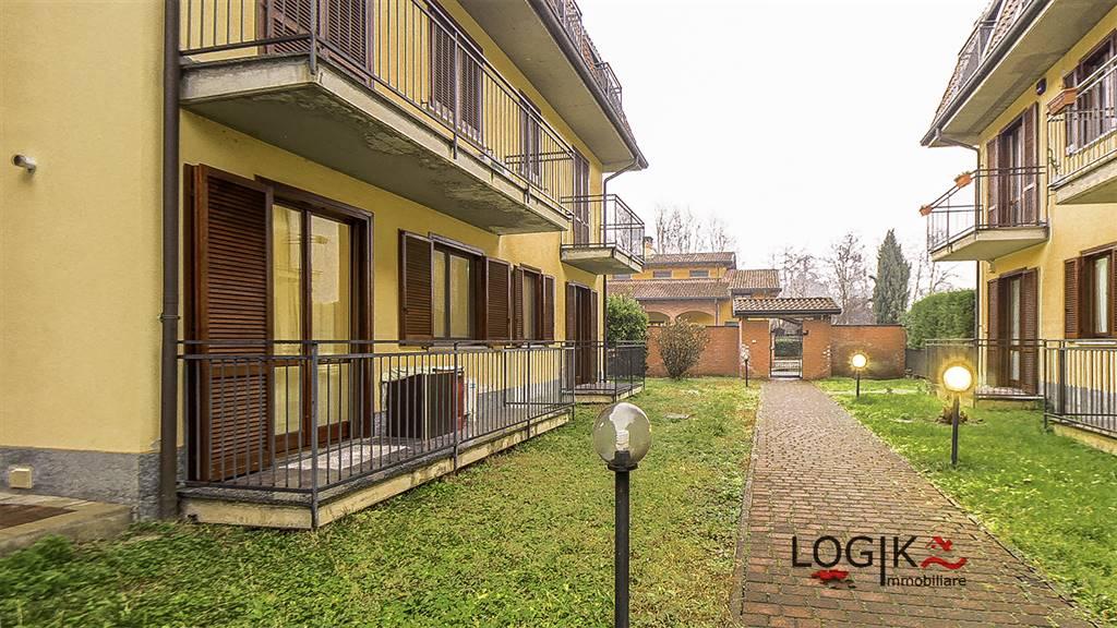 Appartamento in vendita a Copiano, 3 locali, prezzo € 105.000 | PortaleAgenzieImmobiliari.it