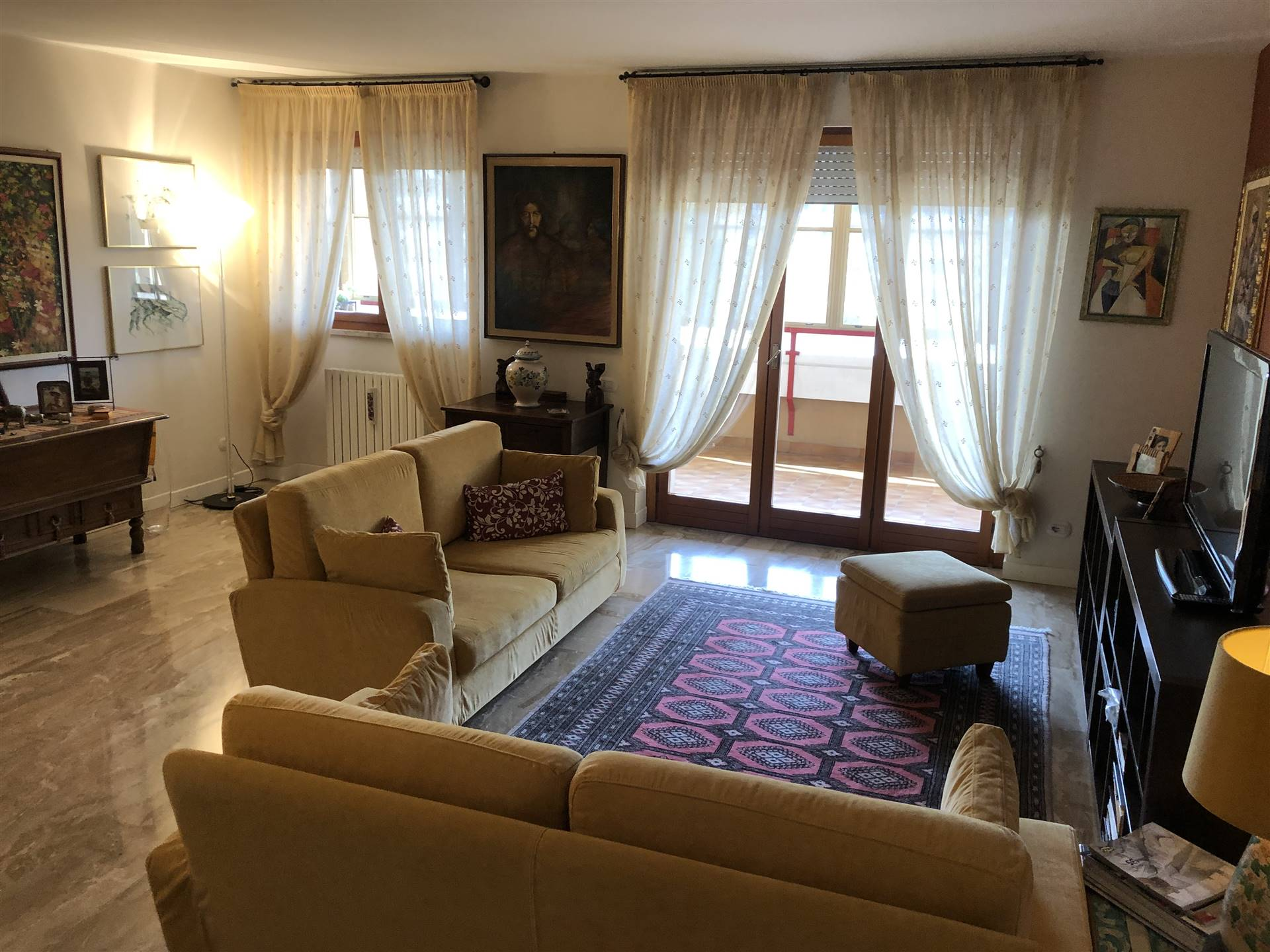 Appartamento in vendita a Pieve Emanuele, 4 locali, prezzo € 175.000   PortaleAgenzieImmobiliari.it