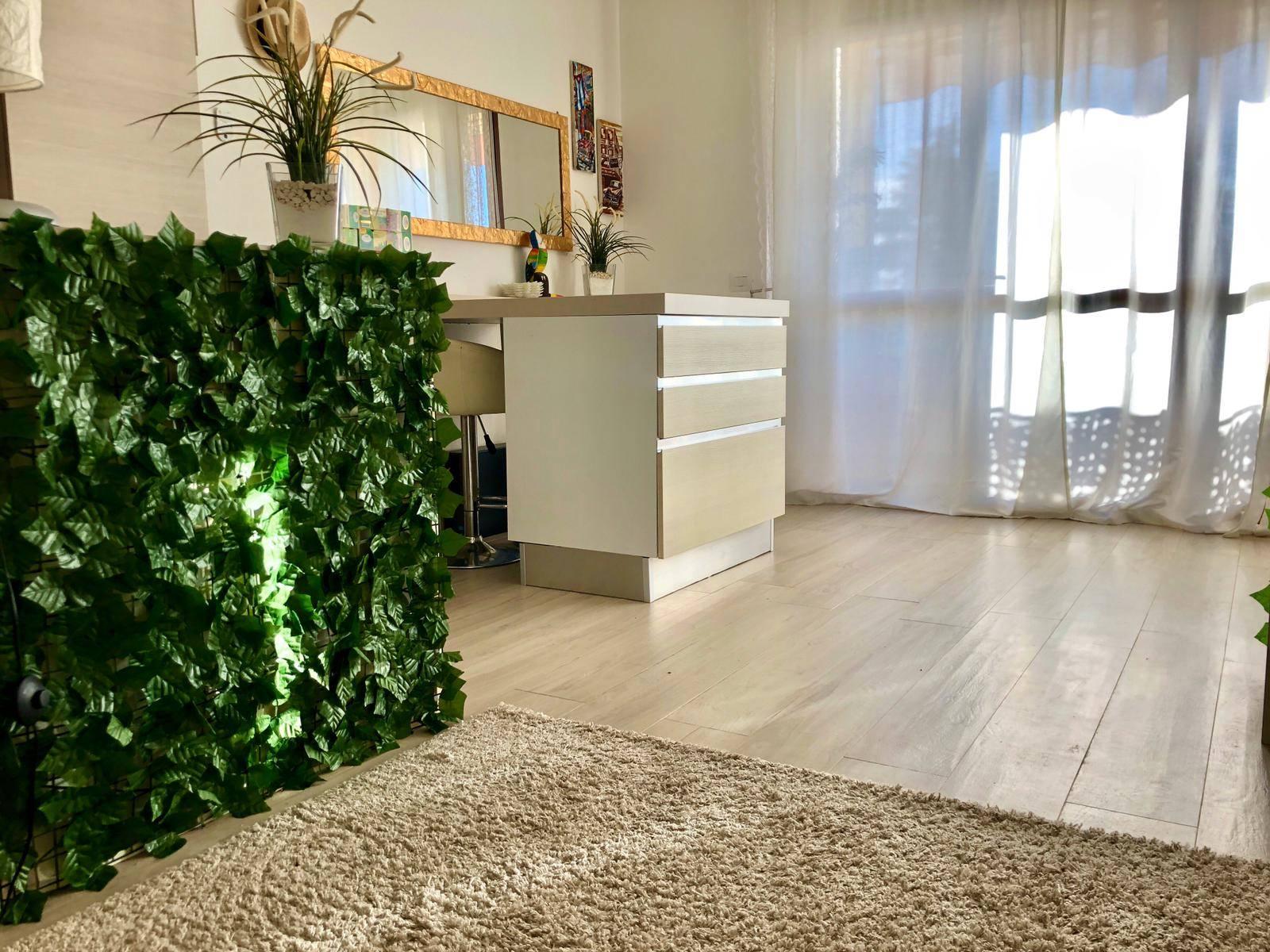 Appartamento in vendita a Cambiago, 1 locali, prezzo € 77.000 | PortaleAgenzieImmobiliari.it