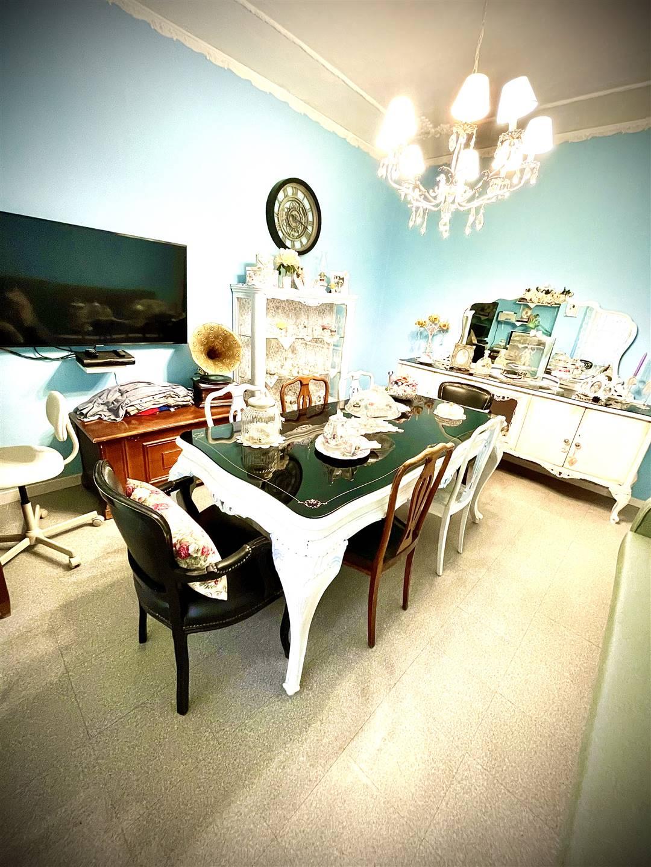 Appartamento in vendita a Locate di Triulzi, 2 locali, prezzo € 87.000 | CambioCasa.it