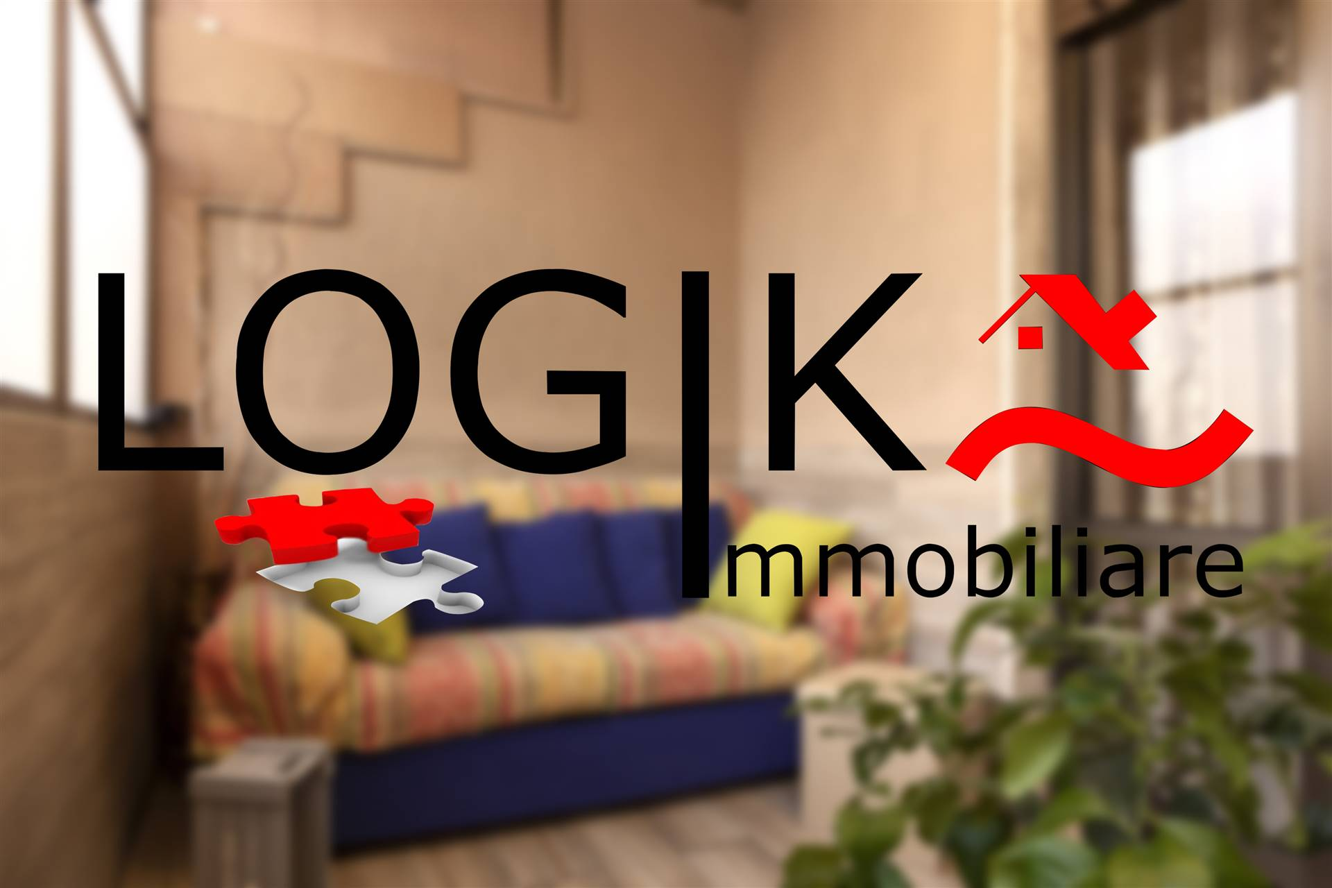 Appartamento in vendita a Pieve Emanuele, 3 locali, prezzo € 155.000 | PortaleAgenzieImmobiliari.it