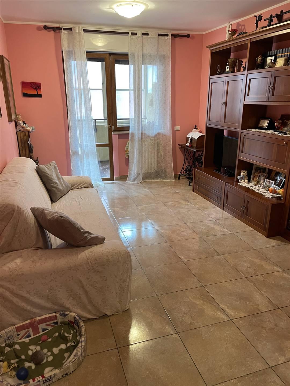 Appartamento in vendita a Pieve Emanuele, 3 locali, prezzo € 180.000 | PortaleAgenzieImmobiliari.it