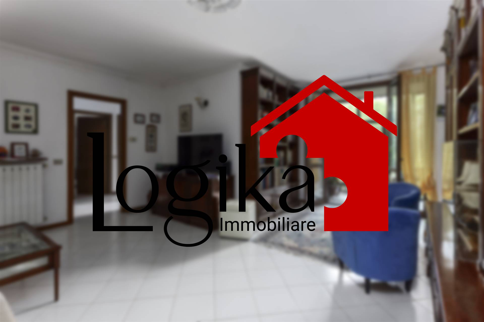 Appartamento in vendita a Vidigulfo, 3 locali, zona gnera, prezzo € 185.000   PortaleAgenzieImmobiliari.it