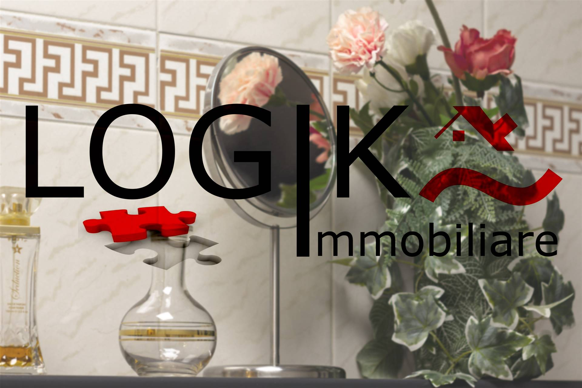 Appartamento in vendita a Pieve Emanuele, 3 locali, zona Località: FAUSTO COPPI, prezzo € 156.000 | PortaleAgenzieImmobiliari.it