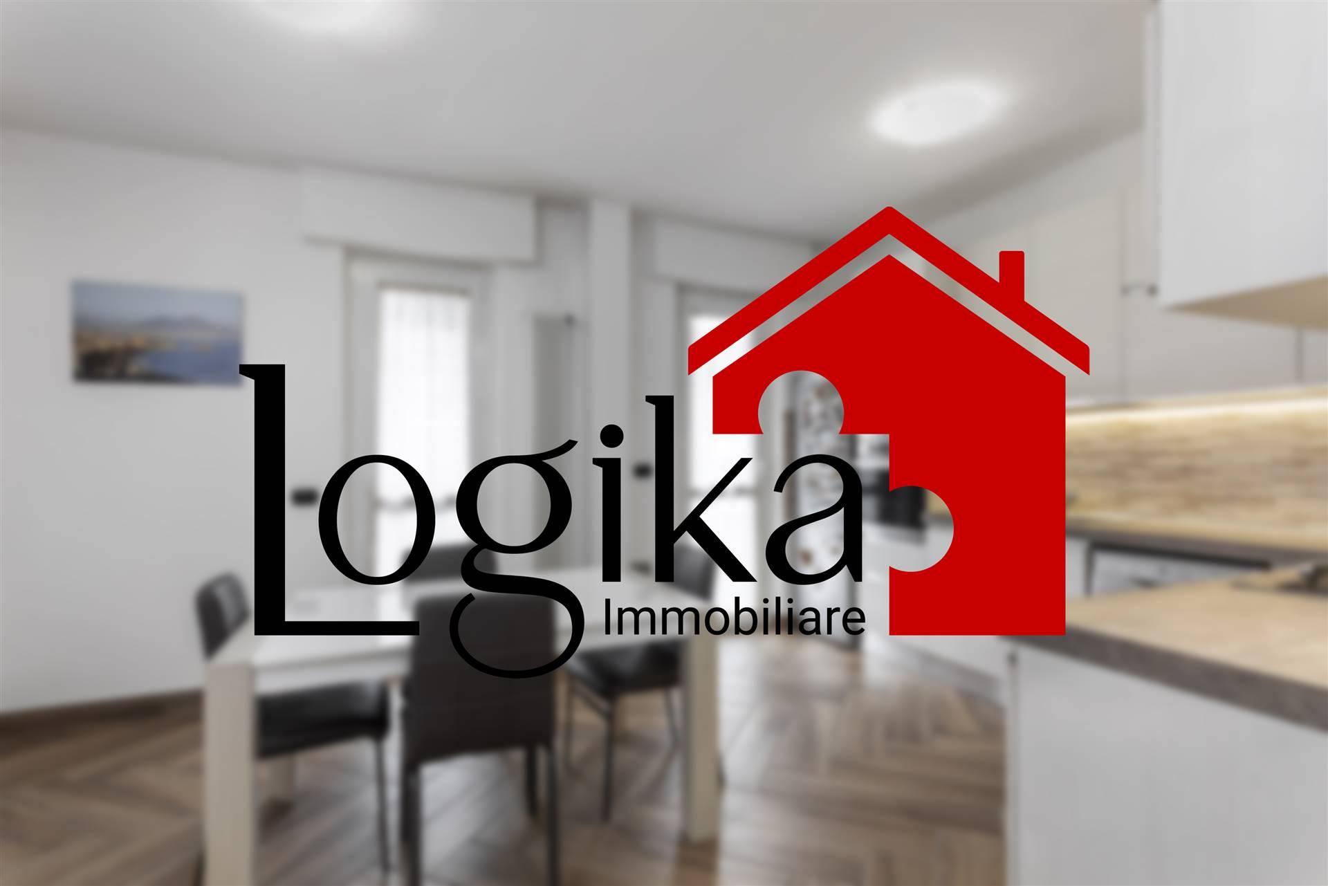 Appartamento in vendita a Pieve Emanuele, 3 locali, prezzo € 169.000 | PortaleAgenzieImmobiliari.it