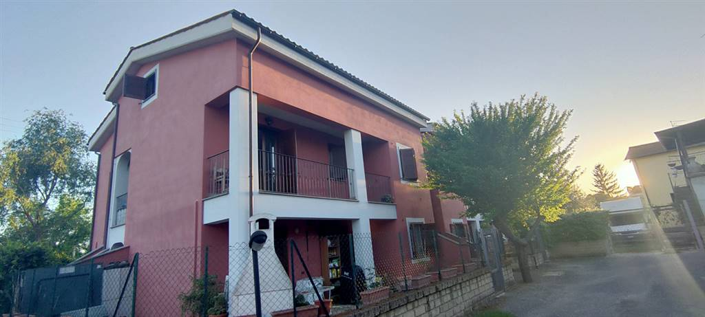 STIMIGLIANO SCALO, STIMIGLIANO, Apartment for rent of 45 Sq. mt., Excellent Condition, Heating Individual heating system, Energetic class: G, placed