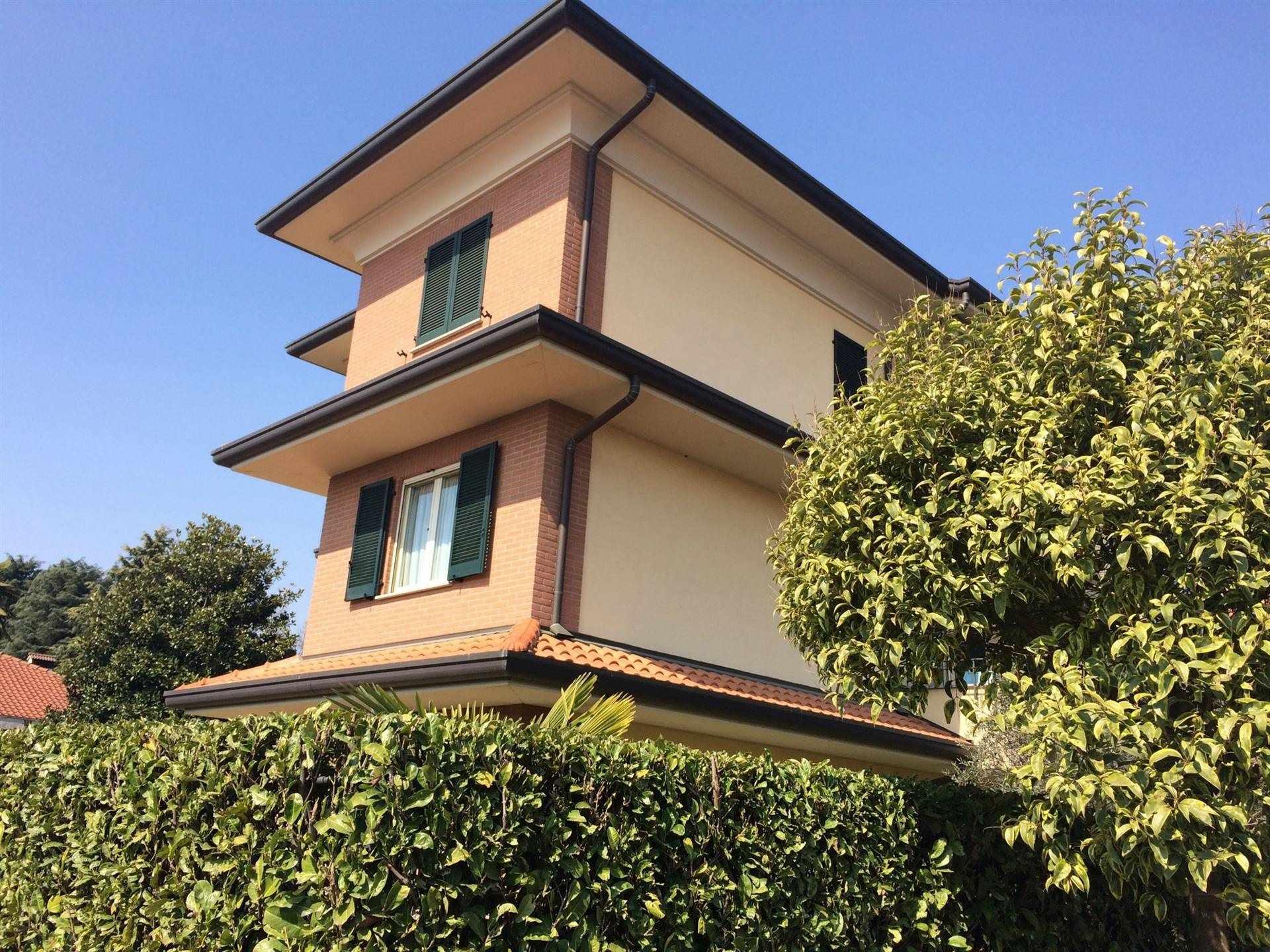 Appartamento in affitto a Lainate, 2 locali, prezzo € 730 | CambioCasa.it
