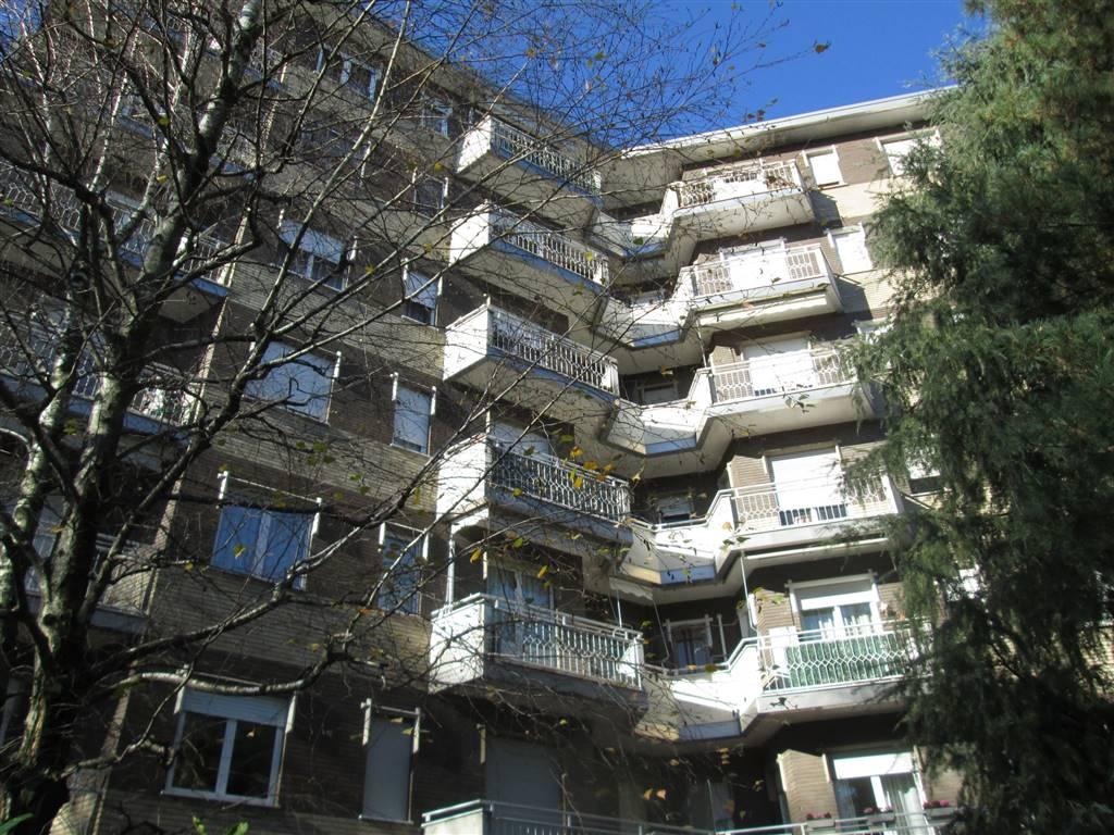 Appartamento in vendita a Garbagnate Milanese, 2 locali, prezzo € 77.000 | CambioCasa.it