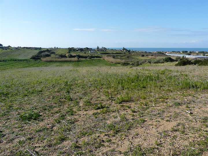 Terreno Agricolo in vendita a Pachino, 9999 locali, prezzo € 300.000 | CambioCasa.it