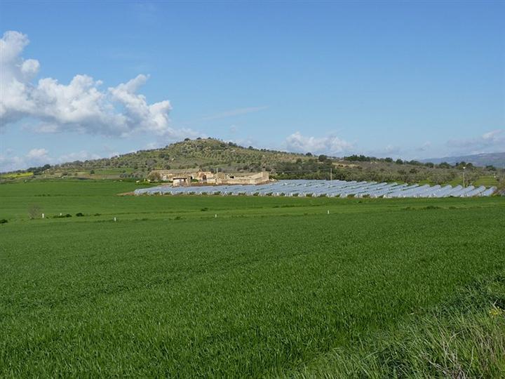 Terreno Agricolo in vendita a Noto, 9999 locali, prezzo € 2.000.000   CambioCasa.it
