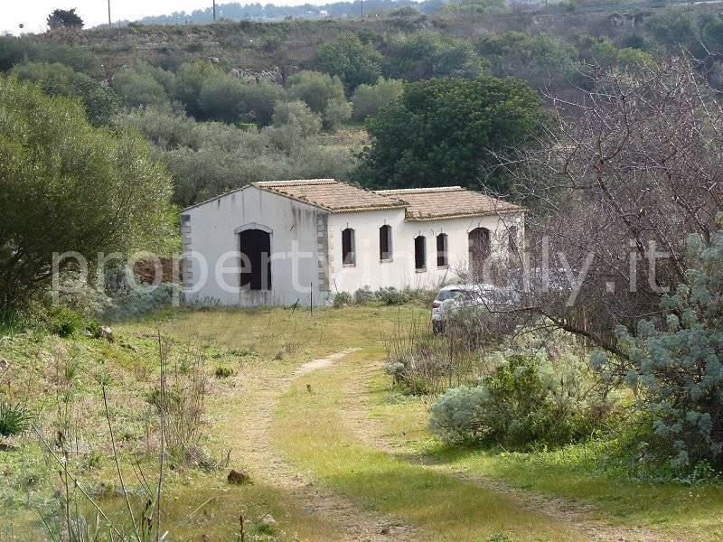 Altro in vendita a Sortino, 1 locali, prezzo € 129.000 | CambioCasa.it