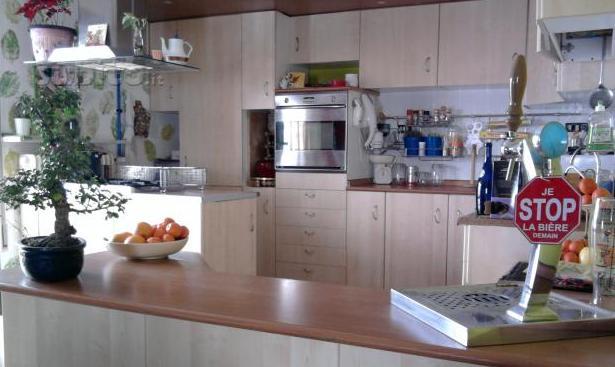 Appartamento in vendita a Bosco Marengo, 5 locali, prezzo € 52.000 | CambioCasa.it