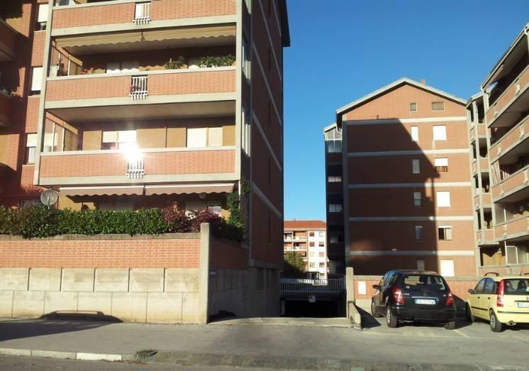 Magazzino in vendita a Mondovì, 4 locali, prezzo € 11.500 | CambioCasa.it