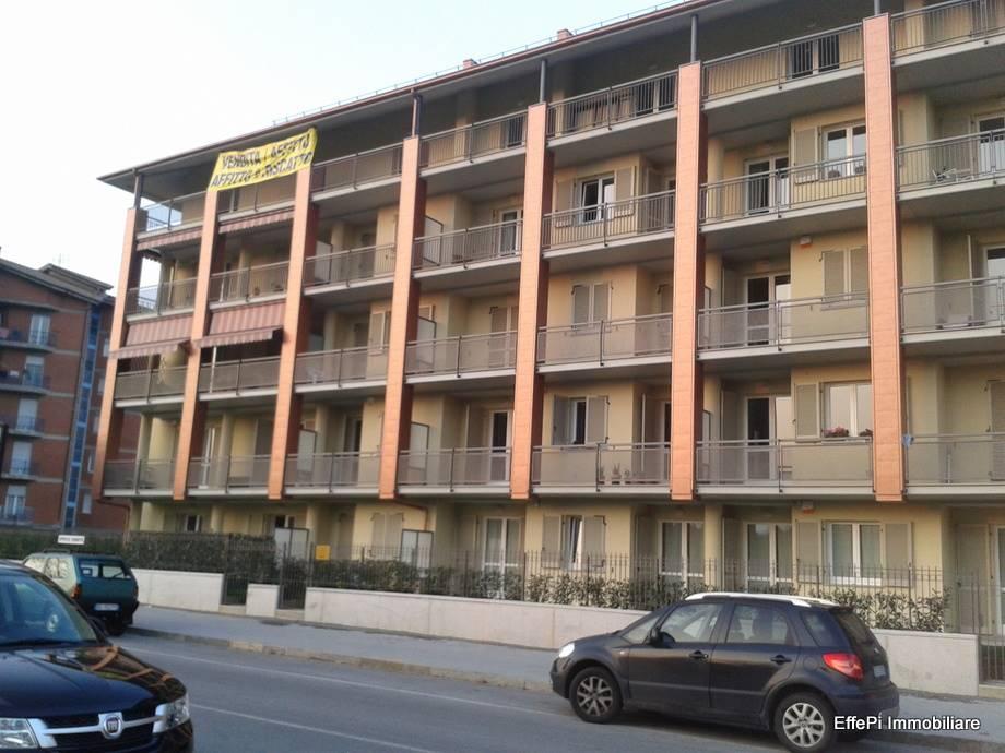 Appartamento in vendita a Mondovì, 4 locali, prezzo € 230.000   PortaleAgenzieImmobiliari.it