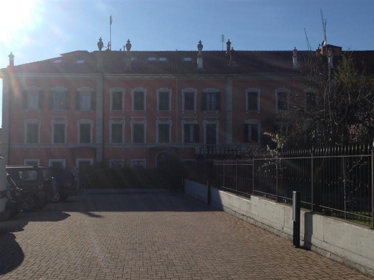 Appartamento in affitto a Mondovì, 2 locali, prezzo € 400 | CambioCasa.it