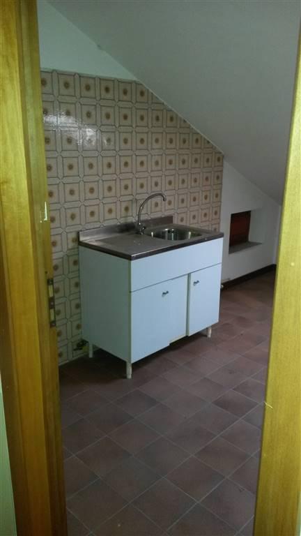 Attico / Mansarda in vendita a Vicoforte, 5 locali, prezzo € 40.000 | CambioCasa.it