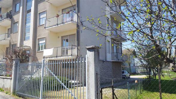Quadrilocale in Via Cuneo, Mondovi'