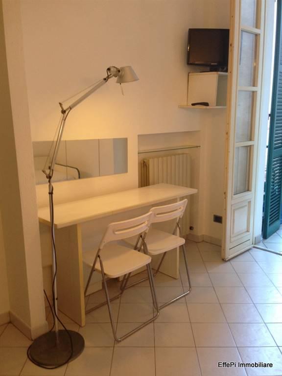 Appartamento in affitto a Mondovì, 1 locali, prezzo € 270 | CambioCasa.it