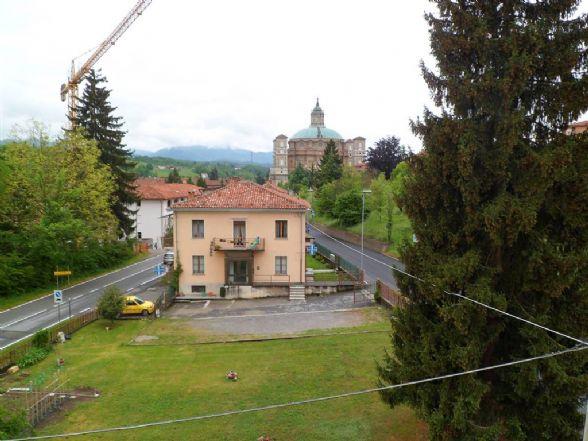 Appartamento in vendita a Vicoforte, 4 locali, prezzo € 75.000 | CambioCasa.it