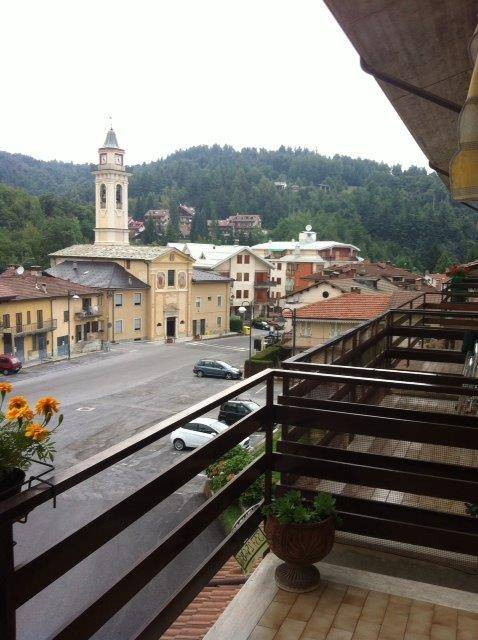Appartamento in vendita a Roccaforte Mondovì, 3 locali, zona Zona: Lurisia, prezzo € 40.000 | CambioCasa.it