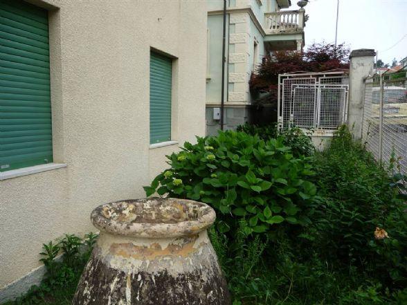 Appartamento in Via Marconi, Vicoforte