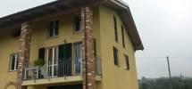 Appartamento in affitto a Villanova Mondovì, 2 locali, prezzo € 350   CambioCasa.it