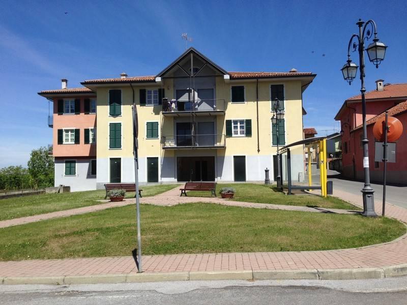 Attività / Licenza in vendita a Vicoforte, 1 locali, Trattative riservate | CambioCasa.it