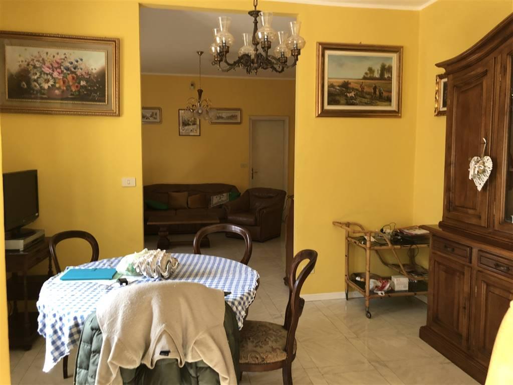 Appartamento in vendita a Mondovì, 6 locali, prezzo € 100.000   PortaleAgenzieImmobiliari.it