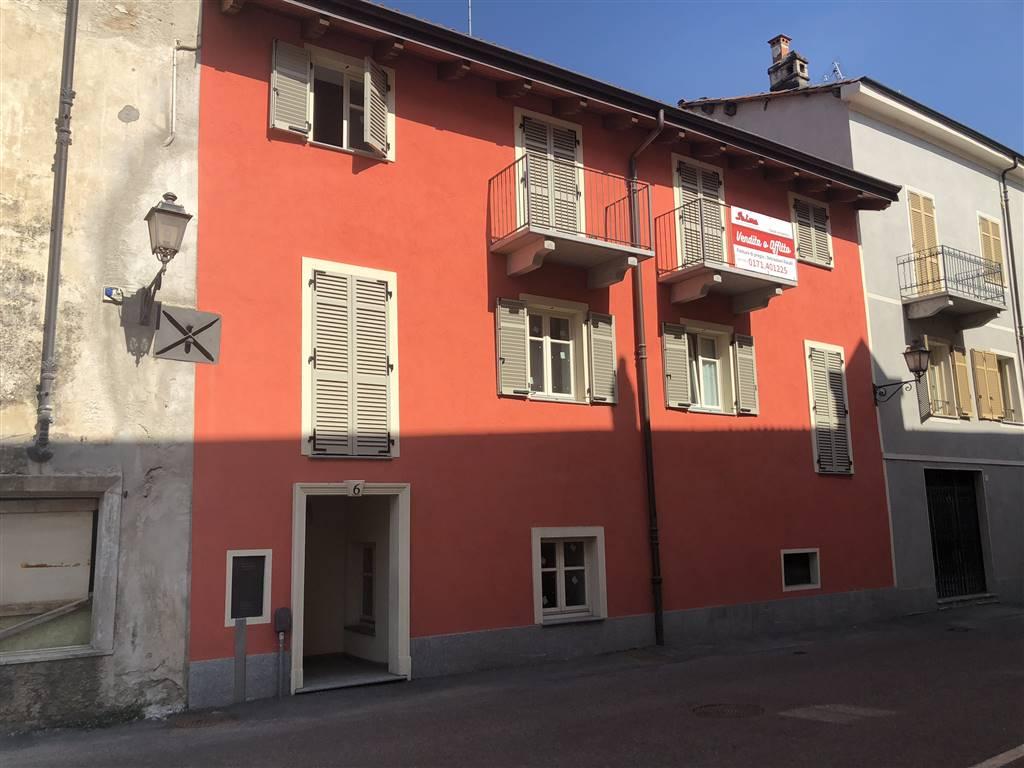 Bilocale in Via Roma, Villanova Mondovi'