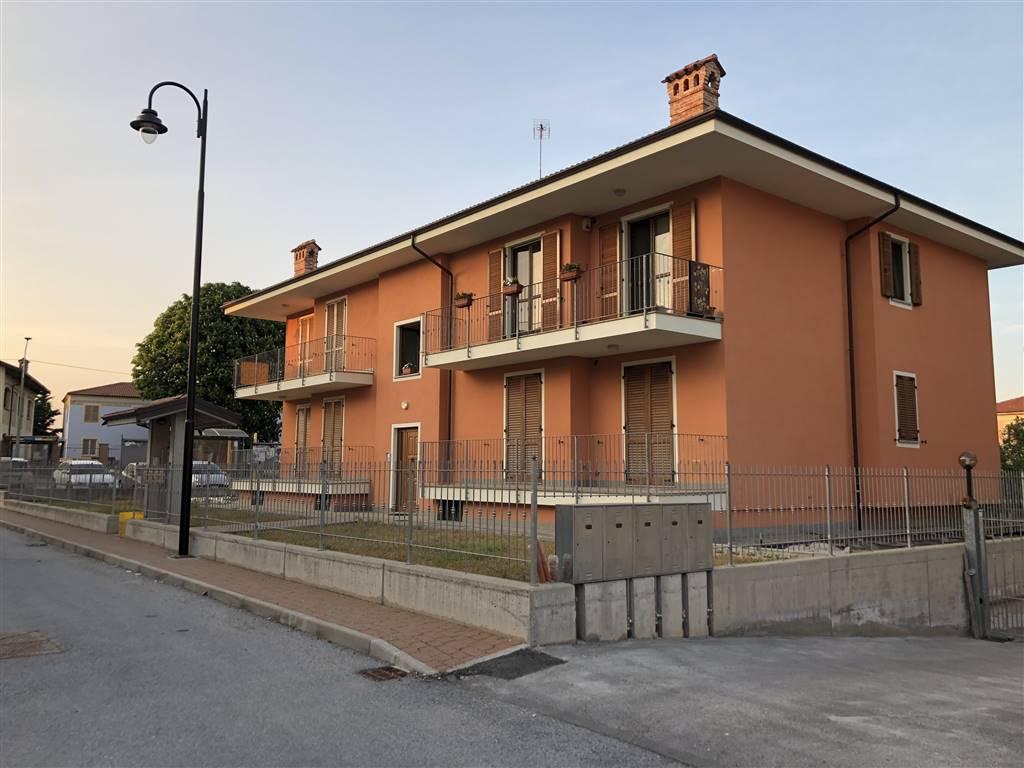 Appartamento in vendita a Morozzo, 3 locali, Trattative riservate | CambioCasa.it