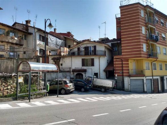 Appartamento in vendita a Mondovì, 7 locali, prezzo € 80.000   PortaleAgenzieImmobiliari.it