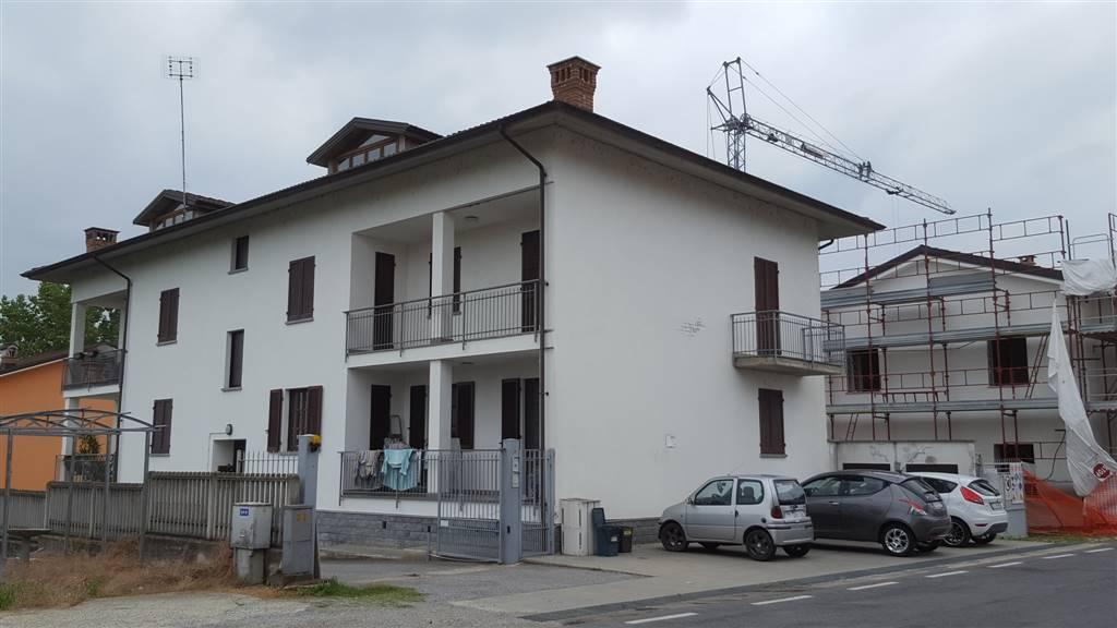Appartamento in vendita a Magliano Alpi, 5 locali, zona ano, prezzo € 104.000 | PortaleAgenzieImmobiliari.it
