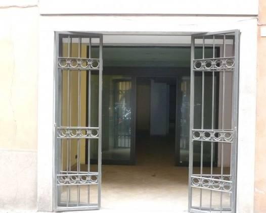 Negozio / Locale in vendita a Mondovì, 2 locali, Trattative riservate | CambioCasa.it