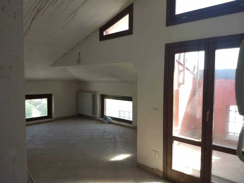 Attico / Mansarda in vendita a Vicoforte, 2 locali, Trattative riservate | PortaleAgenzieImmobiliari.it