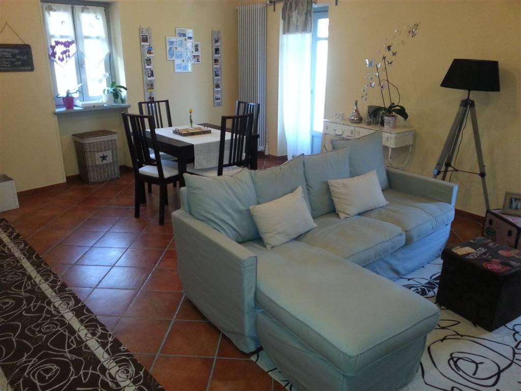Appartamento in affitto a Monastero di Vasco, 2 locali, zona Località: ROAPIANA, prezzo € 380   CambioCasa.it
