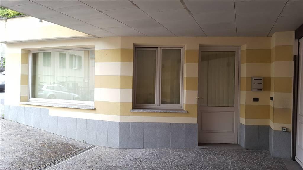 Attività / Licenza in affitto a Mondovì, 1 locali, prezzo € 350 | PortaleAgenzieImmobiliari.it