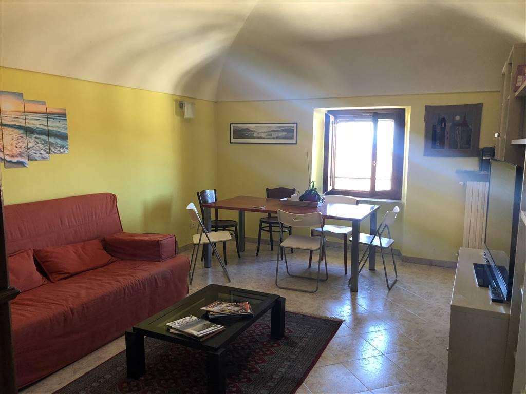 Appartamento in vendita a Villanova Mondovì, 4 locali, prezzo € 133.000 | CambioCasa.it